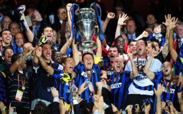 Latham & Watkins assiste l'Inter nella vendita a Suning