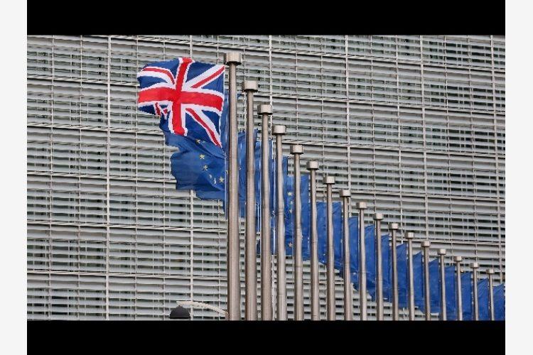 Brexit: come cambieranno gli investimenti?