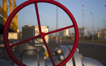 Snam separa la distribuzione del gas Italgas