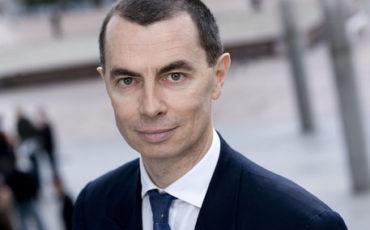 Jean Pierre Mustier è il nuovo Ad di UniCredit