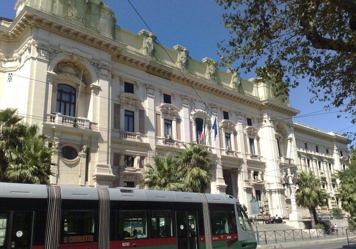 3 milioni di euro per finanziare progetti Miur