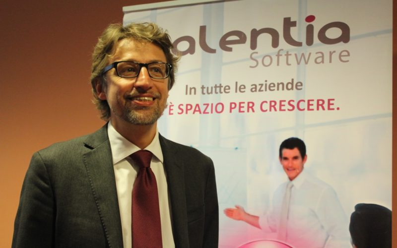 Talentia imita Google, investe e assume a Bari