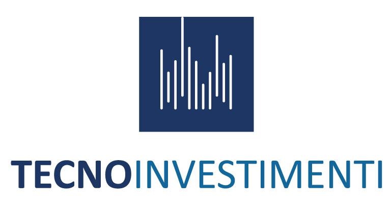 Tecnoinvestimenti