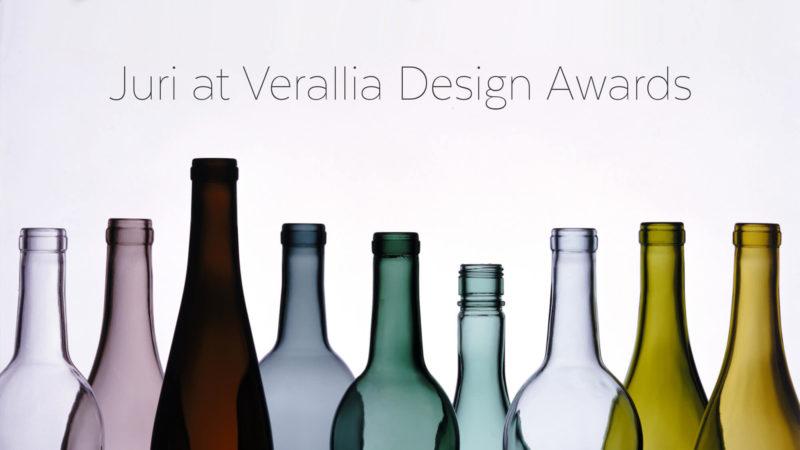 Verallia-Design-Awards-Pedro-Gomes-Design