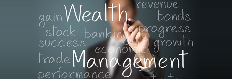 Wealth_Management_web_banner
