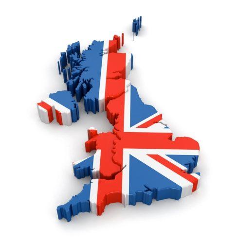Con Brexit export agroalimentare a rischio