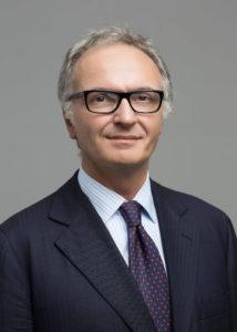 avv. Giampaolo Salsi
