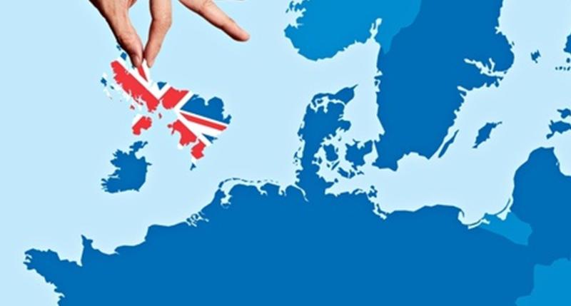 Brexit al 52%: la Gran Bretagna è fuori dall'Unione Europea