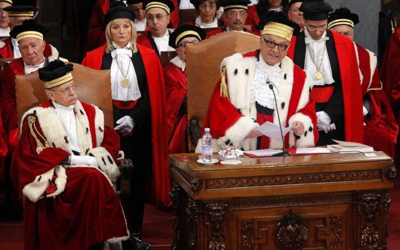 Falso in bilancio: le nuove pronunce della Cassazione