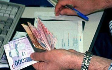 Lazio e Veneto le regioni più indebitate