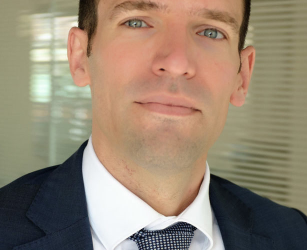 Allianz nomina Marco Vincenzi Head of Financial Lines