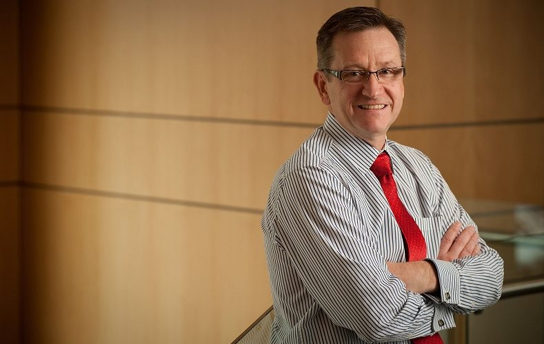 ADP nomina Don McGuire presidente EMEA