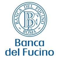 Aperitivi finanziari: incontri economici con Banca del Fucino