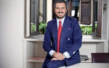 Brandsdistribution.com scommette in FashionUp.ro