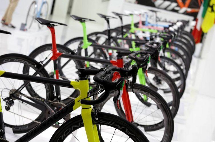 Cycling Mobility Quality Label premia la mobilità sostenibile