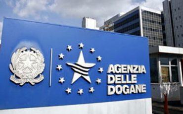 Agenzia delle Dogane e Monopoli approva il bilancio