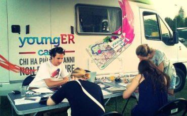 Emilia Romagna aumenta i fondi per i giovani