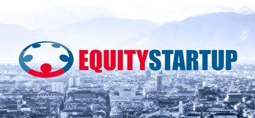 Equitystartup (Ascomfidi nord) premiata a Torino