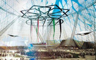 Expo 2020 Pmi lombarde conquistano Dubai e Oman
