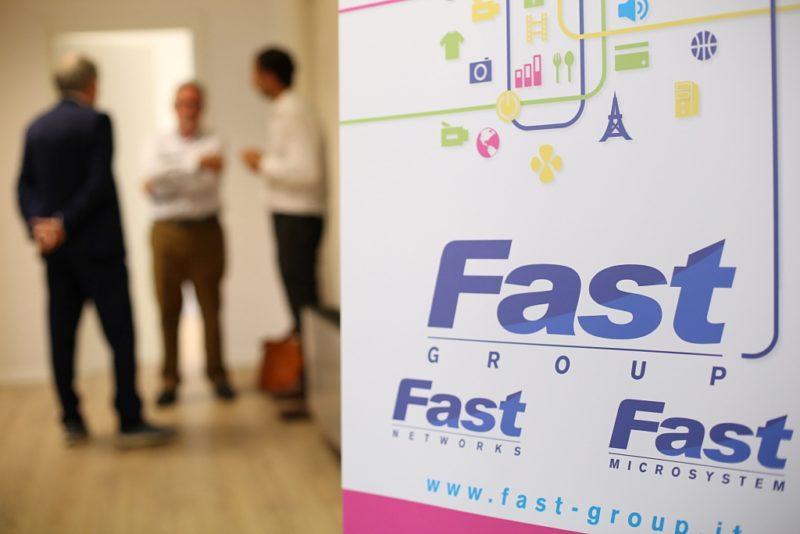 FAST-Group_inaugurazione_Alessandria