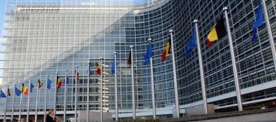 Più soldi per l'Italia dai Fondi Ue