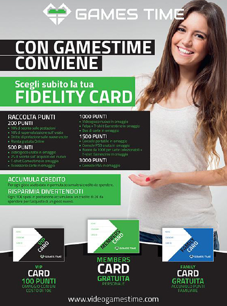 GAMES-TIME_fidelitycard