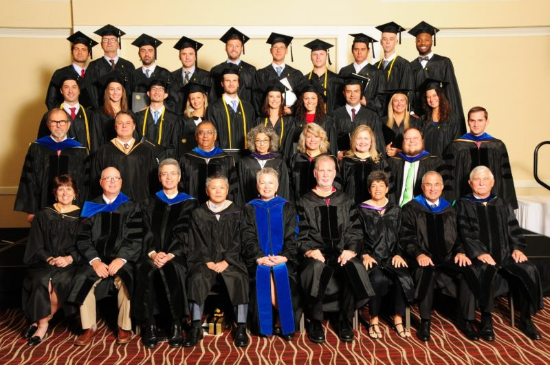 Graduation-MBA-foto