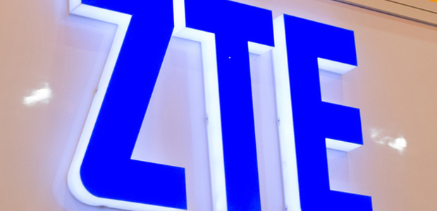 ZTE distribuito da Media World