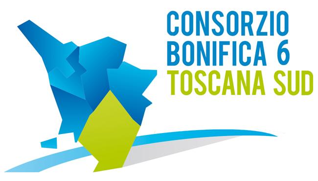 A Siena la nuova sede del Consorzio 6 Bonifica Toscana Sud