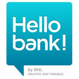 150 euro da spendere su Amazon per i nuovi conti Hello Bank!
