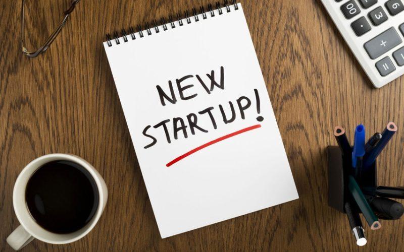 Startup: per crescere non solo grandi numeri