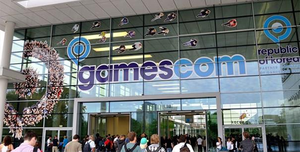 Activision porta i suoi franchise videoludici a Gamescom 2016