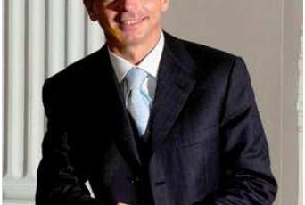 Ivan Artolli è il nuovo direttore generale dell'Hôtel de Paris