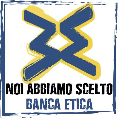 Banca Etica incassa 4 mln di utile in 6 mesi e 50 mila clienti