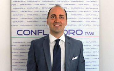 Accordo Conflavoro Pmi e Consal per il contratto del tessile