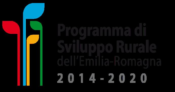 L'Emilia Romagna stanzia 5,5 milioni per lo sviluppo rurale