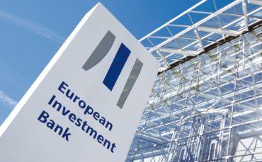 La Banca Europea degli Investimenti quota un Bond su EuroMOT