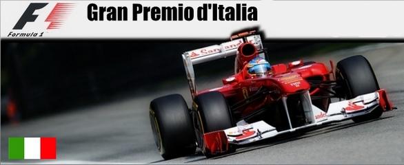 Gran Premio d'Italia di F1 in salvo. Entro domenica la firma