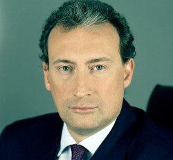 Marco Bragadin è il nuovo ceo Italia di ING Bank