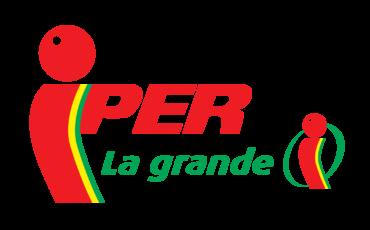 Ipermercati Iper al top sul web, resiste il made in Italy