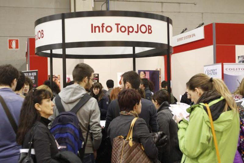 Job&orienta