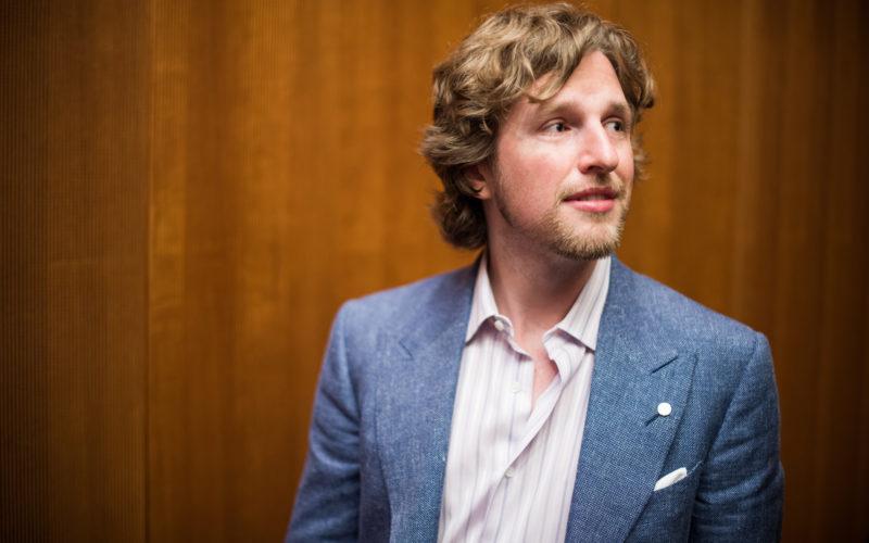 Chi è Matt Mullenweg ideatore di WordPress?