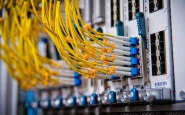 OVH propone certificati SSL gratuiti con Let's Encrypt