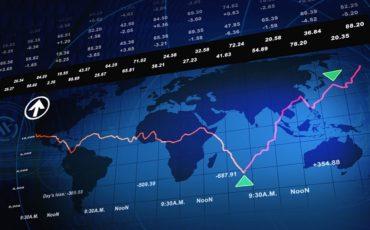Il metodo per investire low cost: trading con opzioni binarie