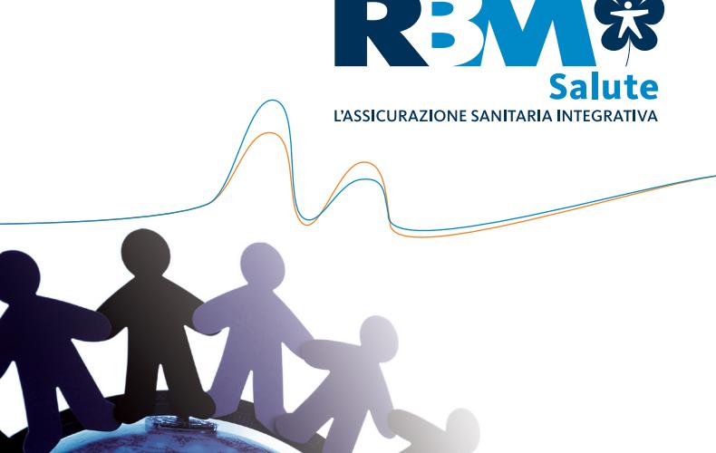 RBM assicura il rimborso del 100% per le cure mediche ai terremotati