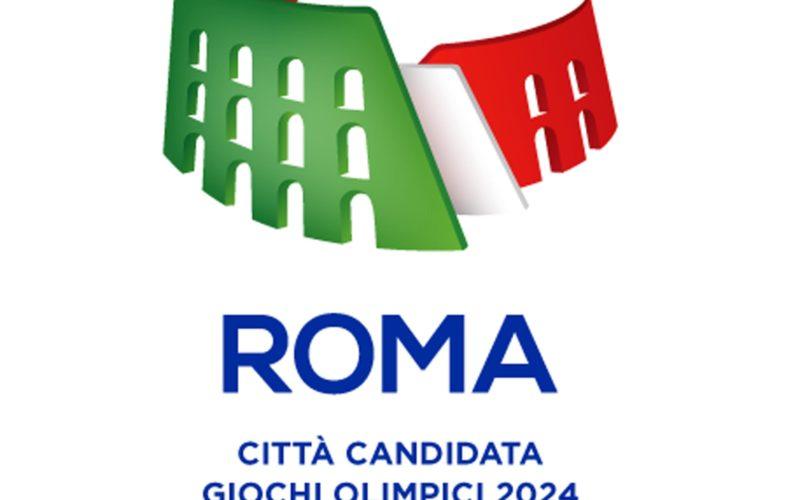 Olimpiadi: Roma 2024 non scalda ancora il cuore degli italiani