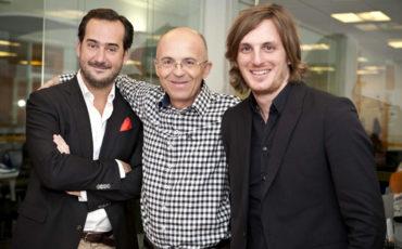 Teads ottiene un finanziamento di 43 milioni di euro