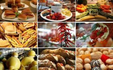 Slow Food Toscana partecipa a Terra Madre in programma a Torino