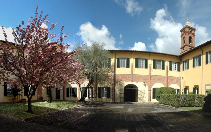 Intesa tra Sant'Anna di Pisa, Regione Toscana e GE Oil& Gas