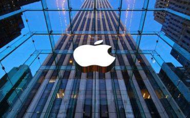 Apple aprirà primo centro di ricerca e sviluppo in Cina